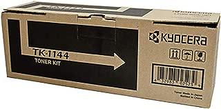 Kyocera TK-1144 Black