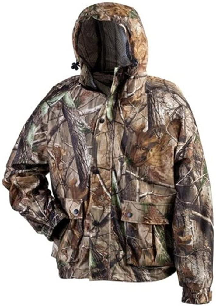 Onyx-Arctic Shield-X-System Max 46% OFF Men's Silent Jacket Shell Max 66% OFF wi Pursuit