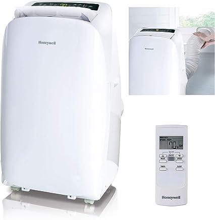 Amazon.com: c. civic - Overstock: Appliances