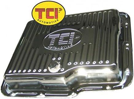 SPC Performance 7602 Powerglide Transmission Pan