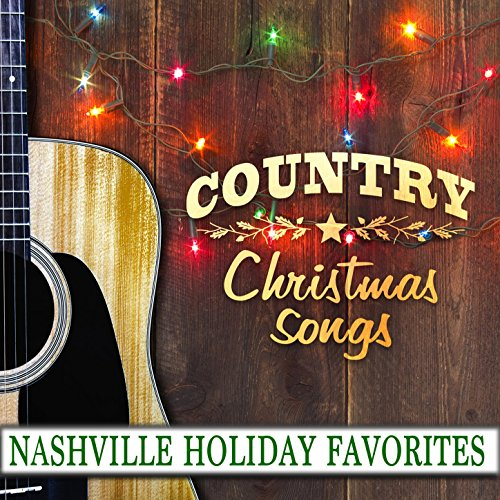 O Country Christmas Tree (Instrumental Version)