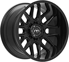 20x12 off road rims