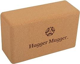 ハガーマガー(HUGGER MUGGER) コルクブロック 3.5インチ 【日本正規品】