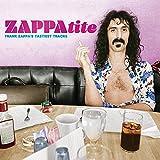 ZAPPAtite - Frank Zappa's Tastiest Tracks [Explicit]