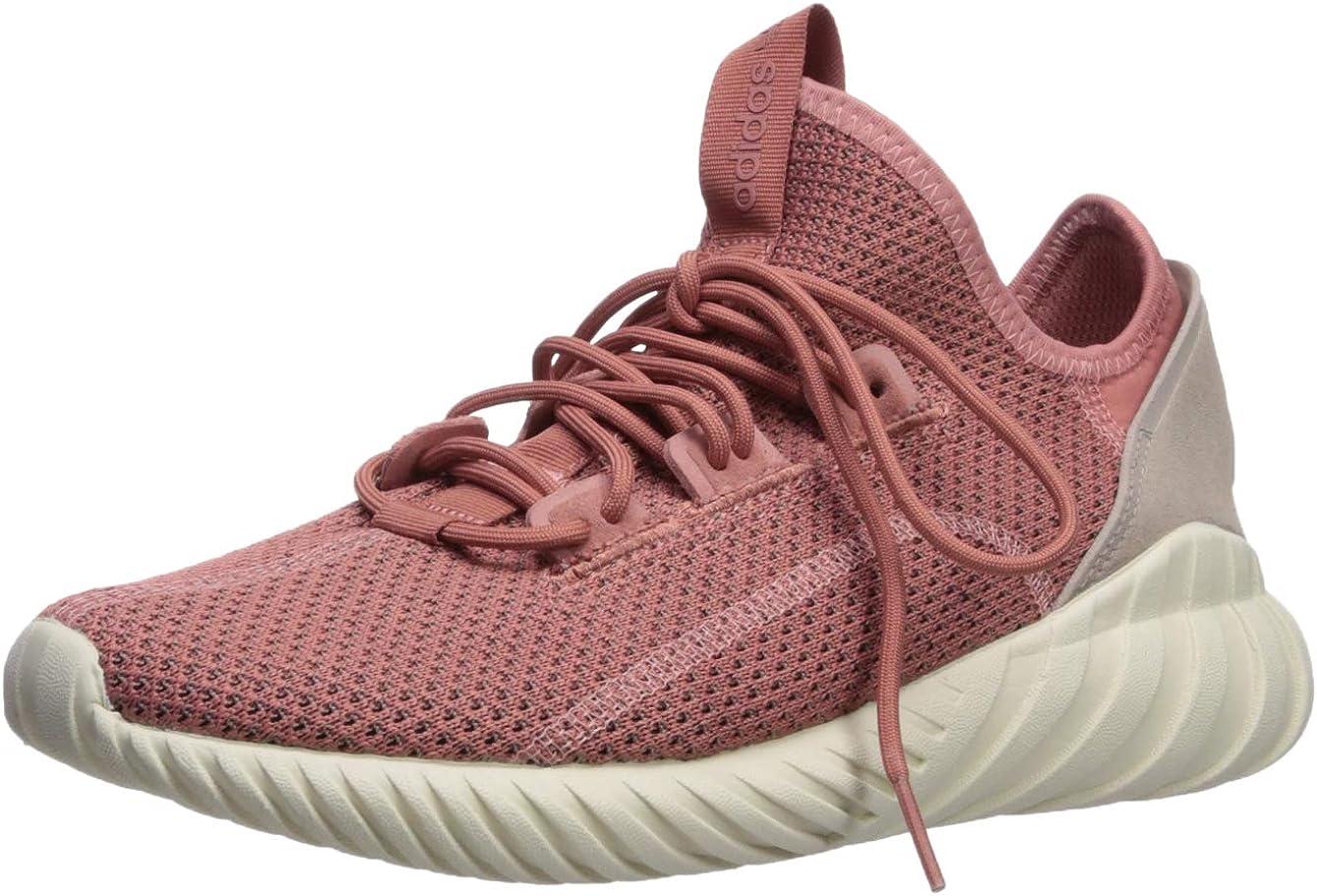 adidas Originals Unisex-Adult Tubular Doom Sock PK W Running Shoe
