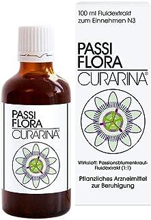 Tropfen passedan Passedan Herb