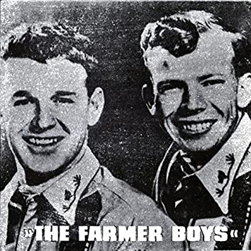The Farmer Boys - Complete Recordings - 1957