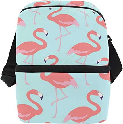 a21f70983bda Amazon.com: muster - Lunch Bags / Travel & To-Go Food Containers ...