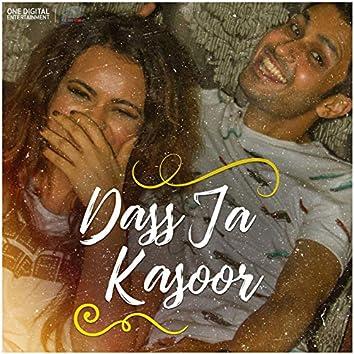 Dass Ja Kasoor - Single