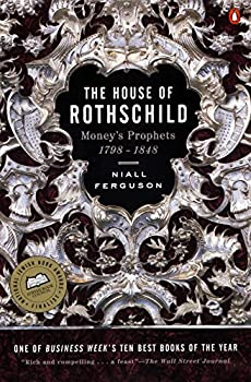 Best the house of rothschild Reviews