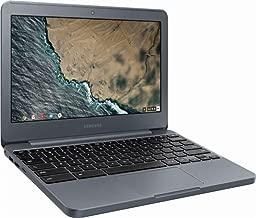 Best samsung chromebook pro google store Reviews