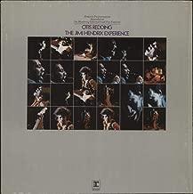Historic Performances Recorded at the Monterey International Pop Festival, June 16-18, 1967