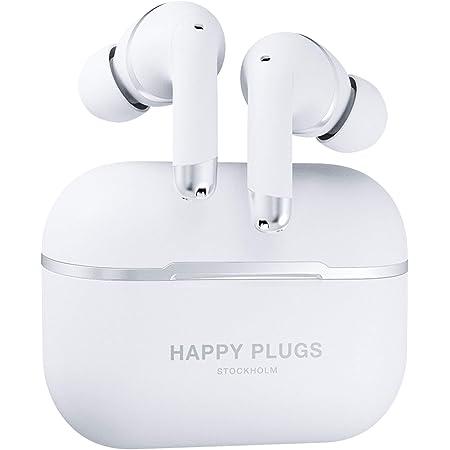 Happy Plugs Air 1 Go Wireless E Real Wireless 100 Elektronik