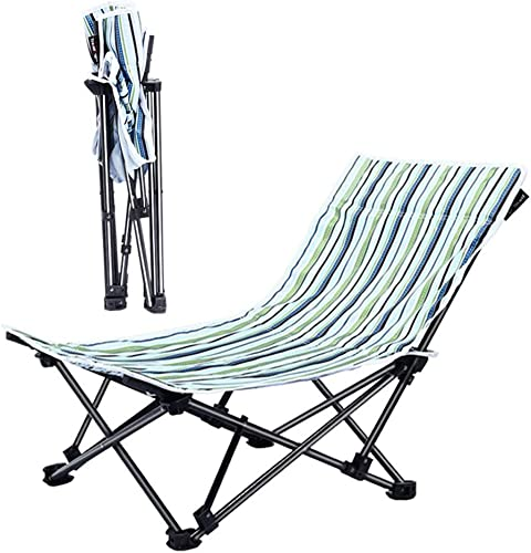 ZHZX Chaise de Camping Portable réglable - Chaises de randonnée Pliantes ultralégères compactes dans Un Sac de Transport, randonneurs Robustes d'une capacité de 264 LB, Camp, Plage, Extérieur