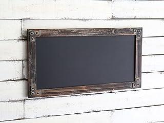 INTASTE Panneau De Message De Tableau Noir Créatif Mur De Décoration Mural  Mur De Fond Pendentif