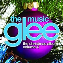 Best glee the music the christmas album volume 4 Reviews