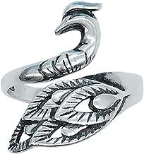 vintage jewelry phoenix