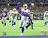 The Poster Corp Jason Witten 2015 Action Photo Print (20,32