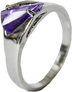 Best r s covenant jewelry Reviews