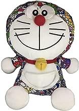 Best takashi murakami cat Reviews