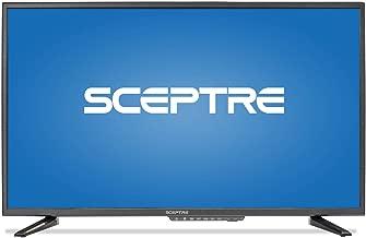 Sceptre E325BD-SR 32