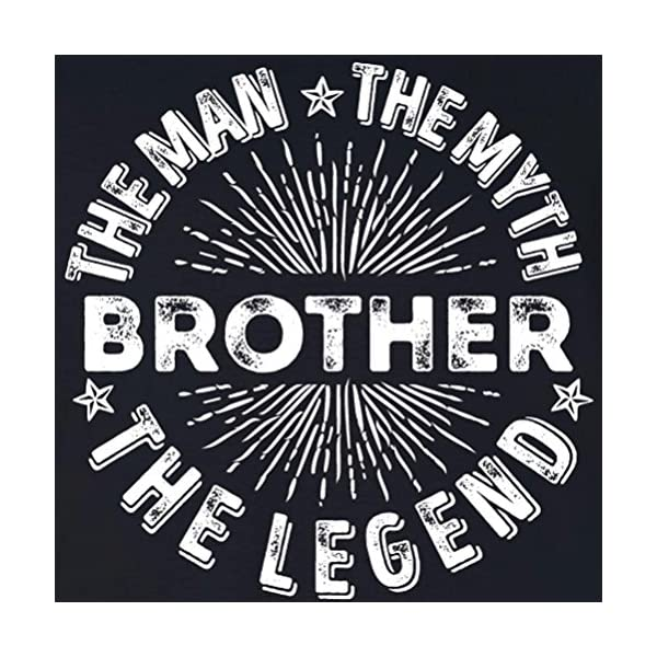 The Man The Myth The Legend Shirt, Shirts for Dad, Tshirt for Grandpa