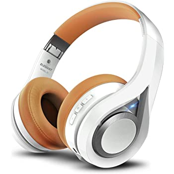 5all casque sans fil bluetooth v5.0