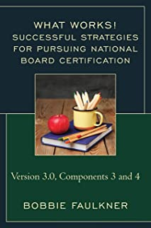 Best national board components Reviews