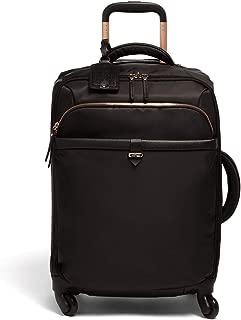 Lipault - Plume Avenue Spinner 55/20 Luggage - 22