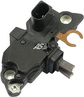 Suchergebnis Auf Für Lichtmaschinen 0 20 Eur Lichtmaschinen Ersatz Tuning Verschleißteil Auto Motorrad