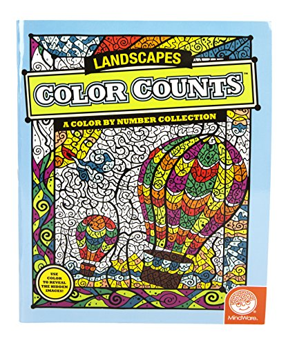 Challenging Dot To Printables Coloring Pages For Kids And ... | 500x417