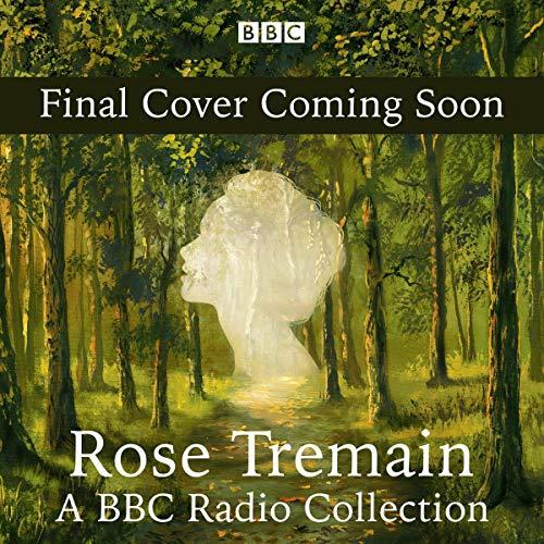 Couverture de Rose Tremain