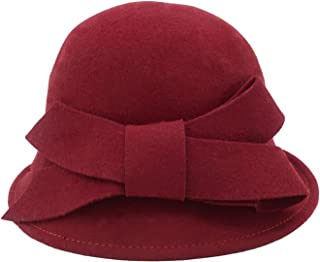 Best downton abbey style hats Reviews
