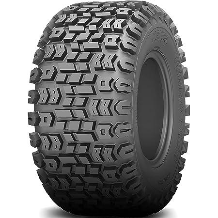 23x10.5-12  4Ply Turf Tire for Lawn Mower 23x10.5x12 Kenda