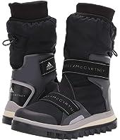 adidas by Stella McCartney - Winterboot