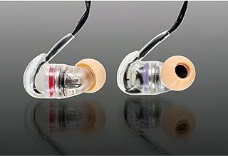 Galaxy Audio EB-6 N   Galaxy Ear Buds