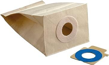 Rayen 6386.50 - Bolsa para aspirador, color marrón
