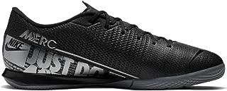 Nike Mercurial Vapor XIII Academy Indoor Shoes (13.5 Women / 12 Men M US)