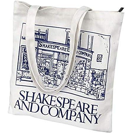Mode koreanische Canvas Damen Tasche Strand Tricolor Streifen Single Shoulder Bag Tote Bag