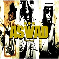 Too Wicked: Limited by ASWAD (2014-12-17)