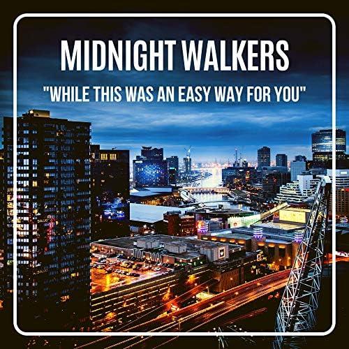 Midnight Walkers