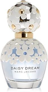 MARC JACOBS Eau De Toilette Spray, Daisy Dream, 1.7 Oz