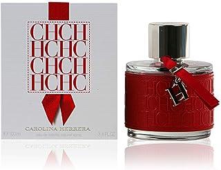 Carolina Herrera Ch Carolina Herrera (new) By Carolina Herrera For Women. Spray 3.4-Ounces