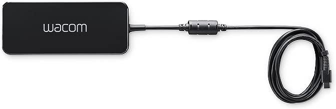 Wacom Power Adapter, USB-C 100W (ACK42714)
