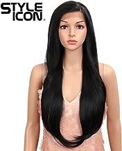 Best prestigious lace wigs Reviews