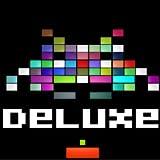 Breakout Z Deluxe