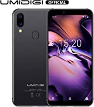 Best umidigi a3 max specs Reviews
