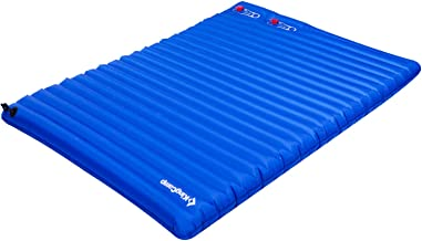 Best square air mattress Reviews