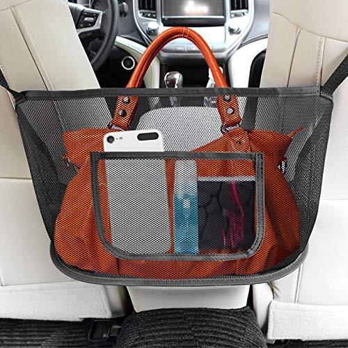 soporte entre asientos de la marca Safego