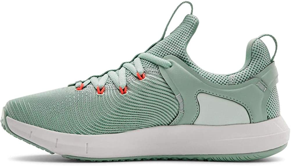 Under Armour Women's HOVR Rise 2 Cross Trainer